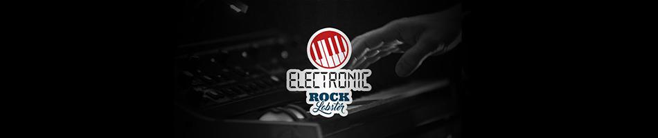 Electronic room
