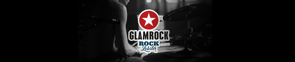 Glamrock room