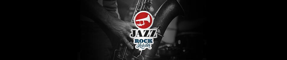 Jazz room